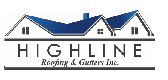 Highline Roofing & Gutters, Inc